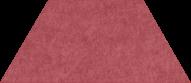 Rojo Cereza