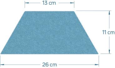 Tile Dimensions